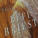 Effi Briest: Zusammenfassung