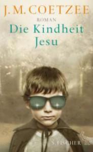 jm-coetzee-die-kindheit-jesu-cover