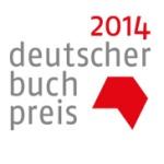 deutscher-buchpreis-2014-shortlist