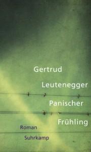 dt_buchpreis_2014_leutenegger_panischer_fruehling