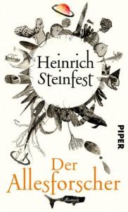 dt_buchpreis_2014_steinfest-allesforscher