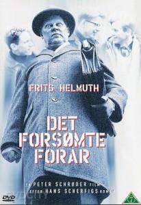 film_det-forsommte-foraar