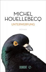 michel-houellebecq-unterwerfung-2015