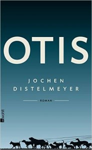 jochen-distelmeyer-otis