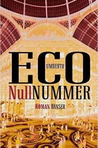 umberto-eco-nullnummer-2015