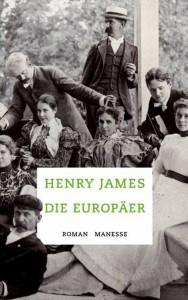 henry-james-die-europaeer-neuuebersetzung-2015