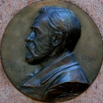 nobelpreis-medaille-small