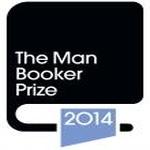 booker2014