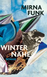 Mirna-Funk_Winternähe_2015