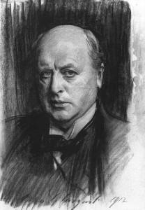 henry-james-1913