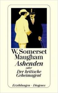 w-somerset-maugham-ashenden-britische-geheimagent-1928-cover